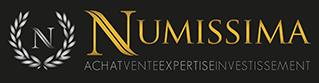 Numissima Investissement - Achat - Vente - Expertise